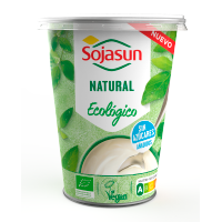 Natural ecológico 400gr